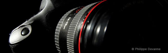 canon 1Dmark III