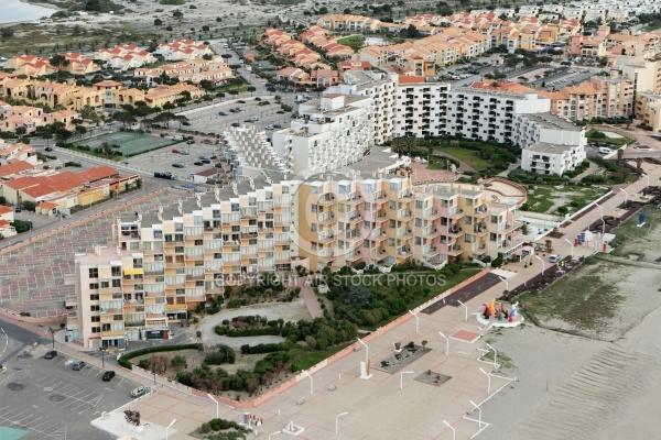Port Barcar Ef Bf Bds Hotel