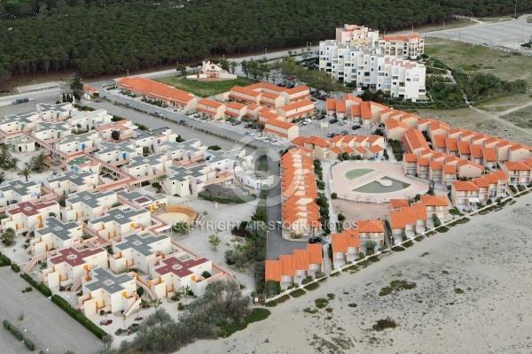 Port Barcares Les Portes Du Roussillon 66